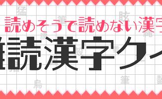 640_200_banner